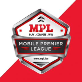 MPL Mobile Premier League influencer marketing campaign with winkl