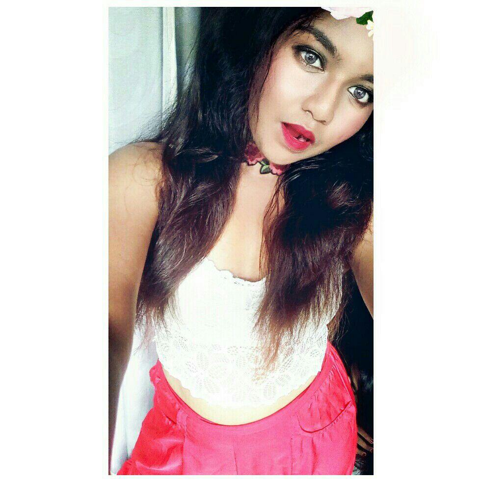 Vasundhara Patade profile pic
