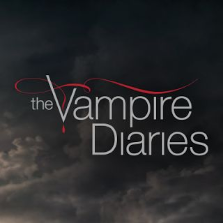 The vampires are coming image