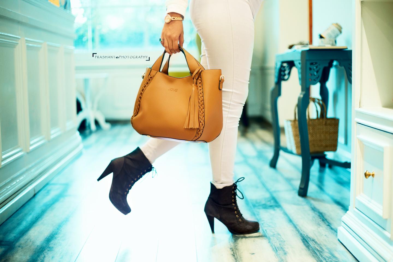 Bag Talk ft. Jove Bags image