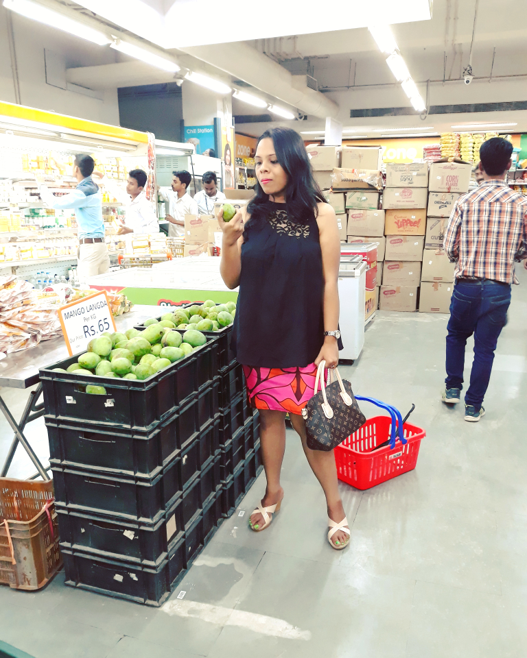 fashionistaspeaks-SUMMER IS INCOMPLETE WITHOUT FRUITS AND FRUIT-JUICES