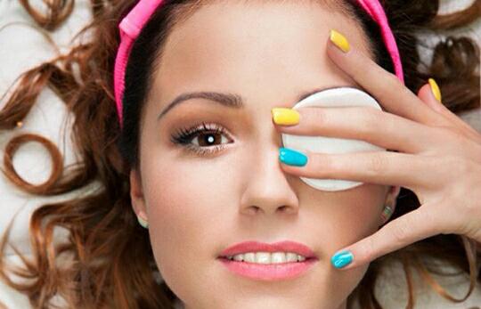 TrendyFlare-Ways to get rid of dark circles