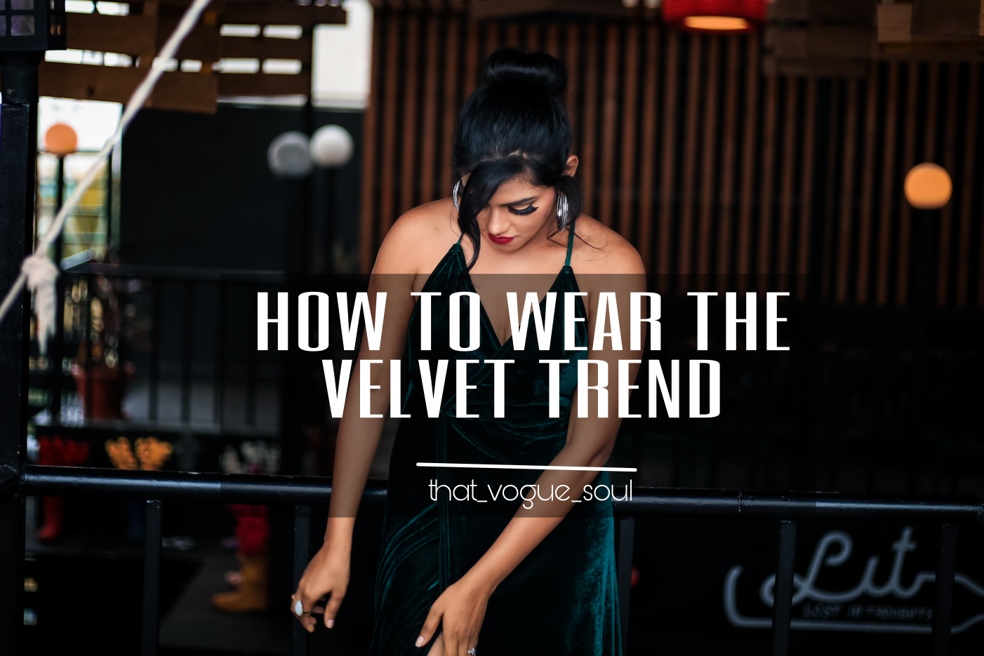 that_vogue_soul-HOW TO WEAR THE VELVET TREND