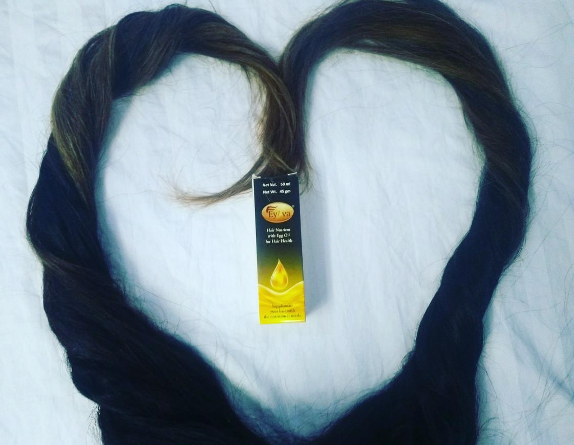 undefined-Life is short make every hairflip fabulous