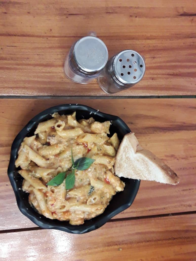 The Bhuribhoj Co.-033-The Food Code