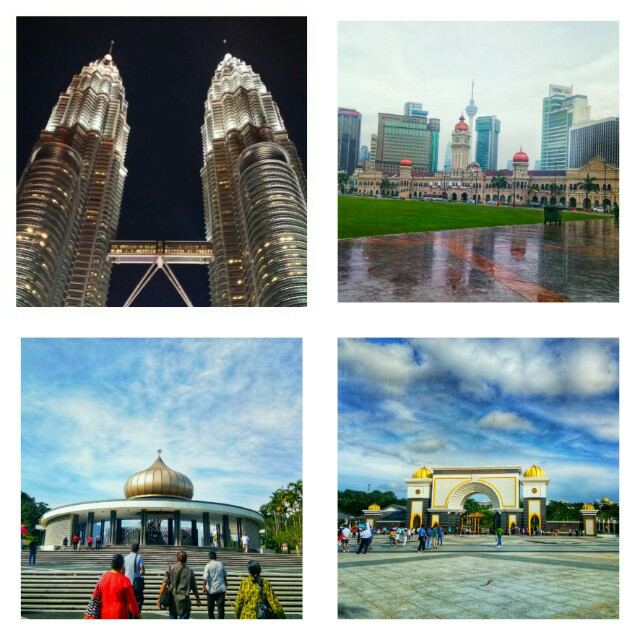Trip To Truly Aisa Malaysia  image