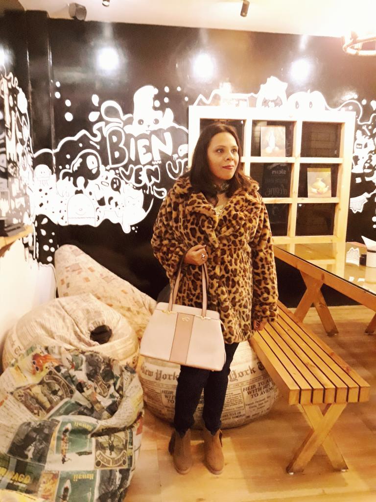fashionistaspeaks-MY ADDICTION TOWARDS LEOPARD PRINT AND FAUX FUR