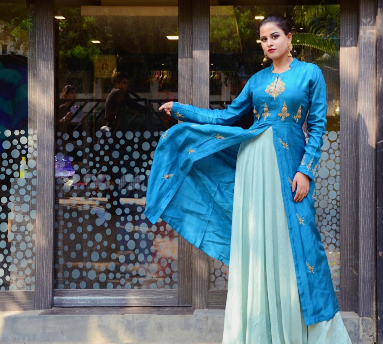 Thevoguegirl_-Melange Exhibition & Sale Bhubaneswar 2019.