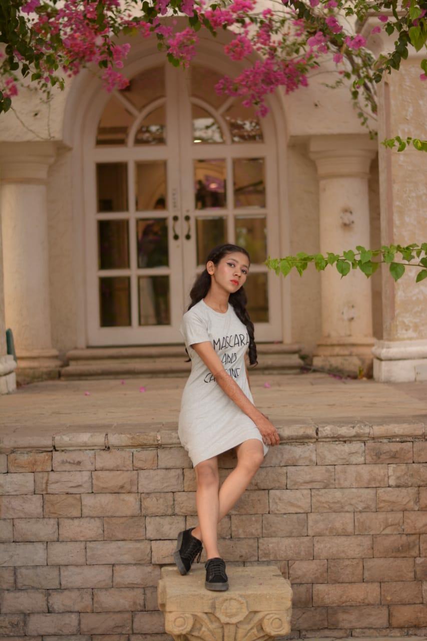 Thelookbook-Raheja Exotica Madh Island