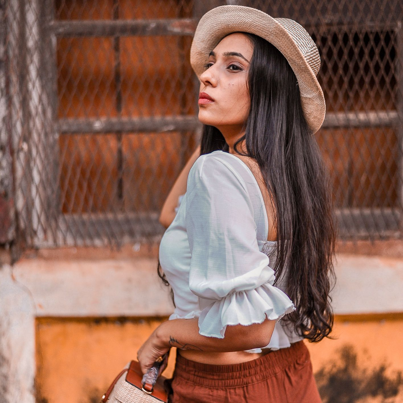jesika Jain profile pic