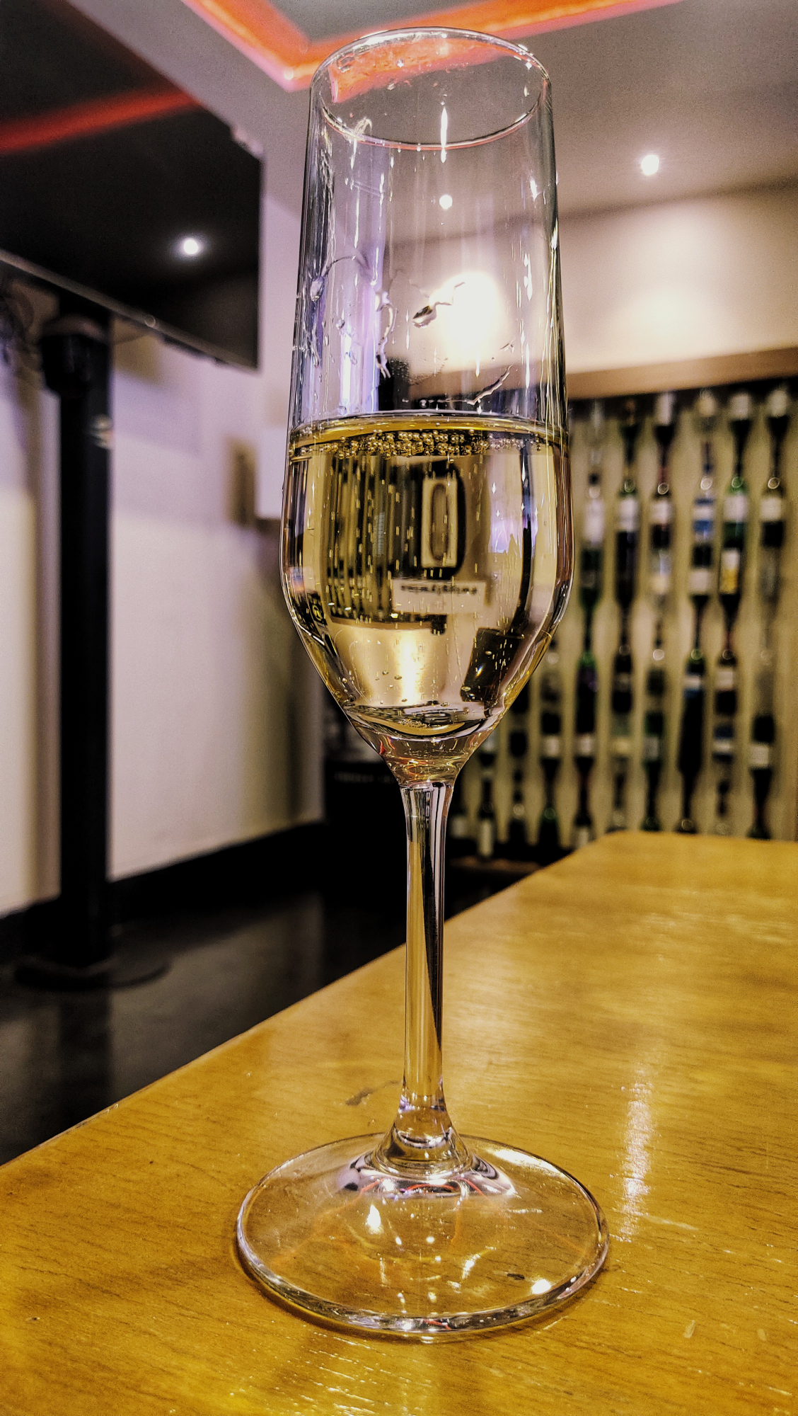 Wine tasting And pairing event at wiggly wine  image