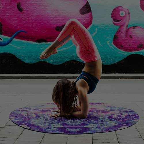 Sports, Health & Fitness