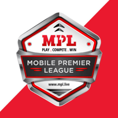 MPL collaboration with Winkl for their 'MPL App Install' influencer marketing campaign